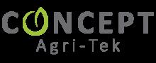 Concept_AgriTek_Logo_FNL-01