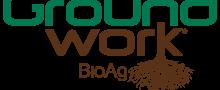 GroundWork_Logo_2019-Sq_m