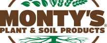 Monty's Logo NEW – Color (1)